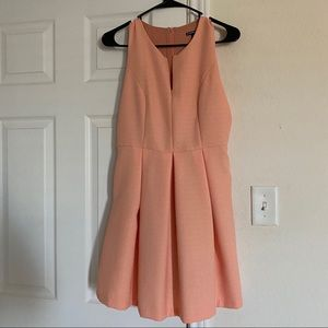 Giana bini dress